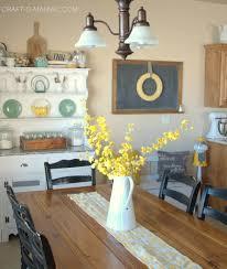 Rustic Farmhouse Kitchen Impressive Decoration Farm Kitchen Decor 15 Rustic Farmhouse