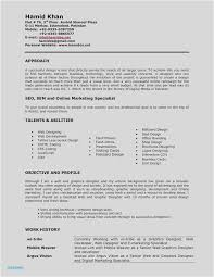 Free Collection Design Resume Templates 2019 Free Resume Template