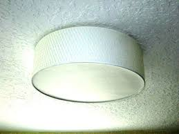 acoustical ceiling tile lights panel wall led drop down options can for flat commercial ceiling tile lights