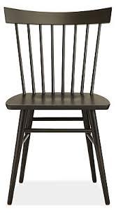modern dining chairs. Thatcher Dining Chairs - Modern Room \u0026 Kitchen Furniture Board