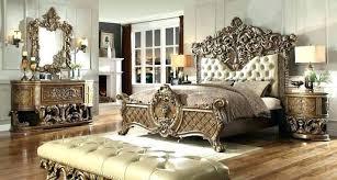 lexington bedroom furniture antique white – lesdouceursdelavie.com