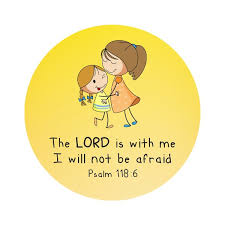 Image result for bible verses for kids