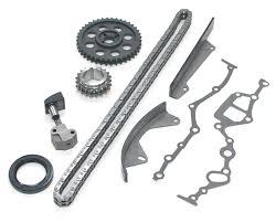 dash z racing engine repair parts timing chain kit 83 89 83 89 nissan hardbody pickup z24 2 4 l sohc timing chain kit