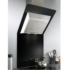 Black Splashback Kitchen Cooker Splashback Ebay