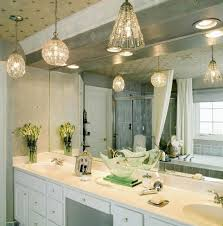over vanity lighting. medium size of bathroom designamazing black light fixtures contemporary vanity lights lighting over