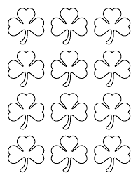 I have a printable vs you can download, print and color. Pin On Printable Patterns At Patternuniverse Com