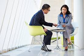 Image result for business meeting