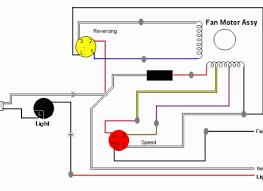 28 3 speed ceiling fan switch wiring diagram, ceiling fan motor Ceiling Fan with Remote Wiring Diagram i need a wire diagram for a 3 speed 3 wire switch and