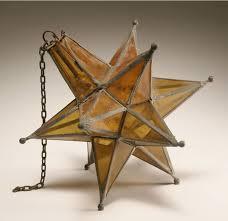 image of texas star light fixtures