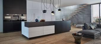 award winning kitchen designs. Innovative Award-Winning European Kitchen Design Award Winning Designs I