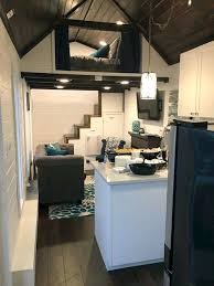 best tiny house designs the best tiny house interiors plans we could actually live in ideas