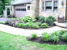 landscaping around tree roots landscaping ideas around trees tree roots for idea plant landscaping with rocks