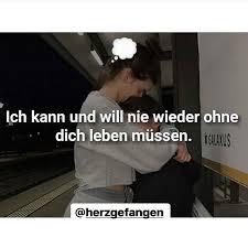 Sprüche Dm For Sfs At Herzgefangen Instagram Photos Videos