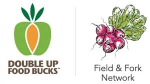 CHFM announces new matching program for SNAP (food stamps) and more! |  Copake, New York