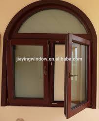 Finden Sie Die Besten Faltfenster Balkon Glas Hersteller Und