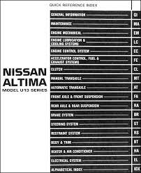 1997 altima fuse box diagram 1997 wiring diagrams instruction 1997 nissan altima ignition wiring diagram at 1997 Nissan Altima Wiring Diagram