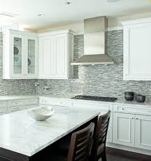56 Beautiful Usual Quartz Kitchen Countertops White Cabinets With