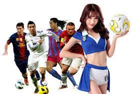 Hasil gambar untuk sportbook bola