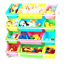 kids toy storage furniture. Kid Toy Shelf Kids Organizer Large Size Of Box Storage Furniture Bins Small  Big Boy Tampa Attractive Toys Kids Toy Storage Furniture