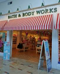bath and body works west chester ohio shopping and dining tri county shopping mall in cincinnati