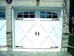 garage panel replacement best mid century modern garage doors images on door replacement panels replace broken