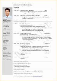 Resume Templates Google Docs Free 100 New Free Resume Templates Google Docs Resume Sample Template 40