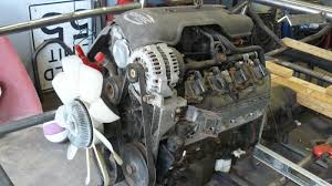 gmc 6 0 engine diagram gmc automotive wiring diagrams description gmc engine diagram