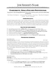 Resume Of Sales Associate Clothing Sales Associate Resumes Resume ...