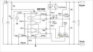 schumacher battery charger se 4020 wiring diagram schumacher schumacher wiring diagram schumacher auto wiring diagram schematic on schumacher battery charger se 4020 wiring diagram