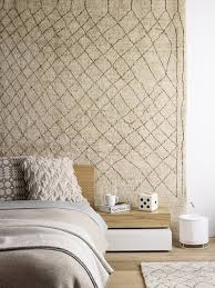 Small Picture Best 25 Wall rugs ideas on Pinterest Eclectic rugs White wall