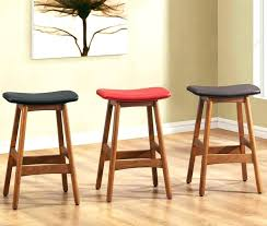 narrow counter height stools. Contemporary Counter Narrow Counter Height Stools Kitchen Bar Astound Stool Home Design 0 Images  Width C   Throughout Narrow Counter Height Stools I