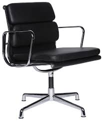 eames style office chairs. drag to spin eames style office chairs