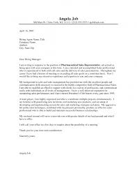 Inside Sales Cover Letter Cover Letter For Sales Associate That Is