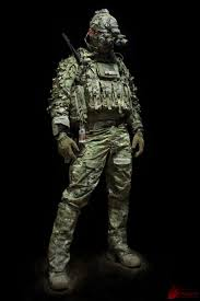 297 Best Military Equipment Images On Pinterest Special Forces