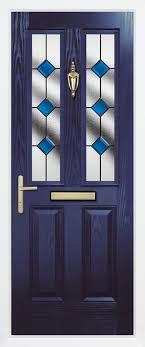 the doors below to enlarge