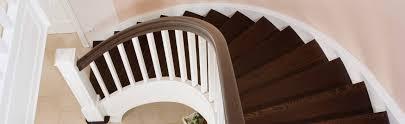 Derstappen bietet erstklassige treppen in verschiedenen varianten. Treppenstudio Hannover Treppenbau Voss