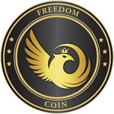 Tfc Price Charts The Freedom Coin