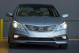 2018 hyundai azera price in india. delighful price intended 2018 hyundai azera price in india t