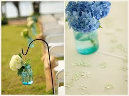Diy Backyard Wedding Ideas Cute With Picture Of Diy Backyard Backyard Wedding Diy