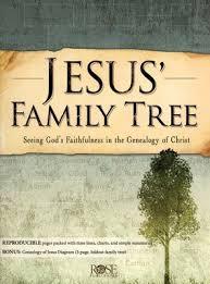 Jesus Family Tree Pdf Download Download