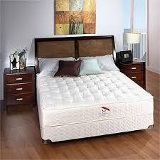 queen mattress bed. Queen Size Mattress Measurements Bed