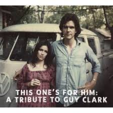 """Classic Americana Album: <b>Various Artists """"This</b> One's For Him: A ..."""