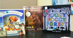 king bidgood in the bathtub activities ideas read it again story time royalty