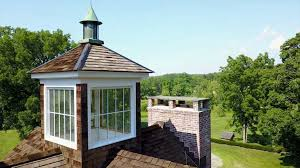 pound ridge painting co professional house painters of new canaan and bedford ny fairfield
