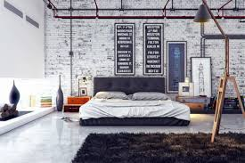 6 popular home decor styles and how to find yours the fracture blog