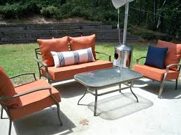 home depot patio furniture cushions. Home Depot Canada Patio Furniture Cushions B52d About Remodel Stylish Interior Designing Ideas With