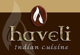 famous restaurants names. Interesting Famous Wonderful Food And Service  Traveller Reviews Haveli Indian Restaurant  TripAdvisor Throughout Famous Restaurants Names W