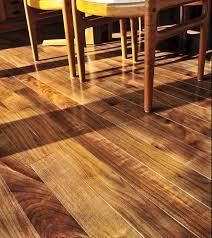 hardwood floor repair 317 454 3612