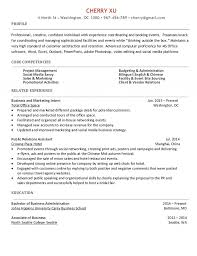 Event Planning Resume Inspirational 16 Best Best Project Coordinator