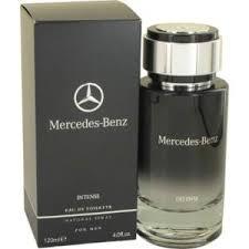 La mejor fragancia económica para el verano? Mercedes Benz The Move Eau De Toilette Tpb